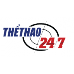 Thethao247.vn