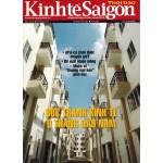 Thời báo Kinh tế Sài Gòn