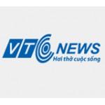 Bảng giá quảng cáo Vtcnews.vn