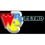 Webtretho.com