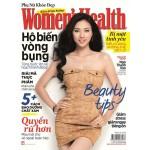 Tạp chí Womens health