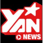 Yan.vn